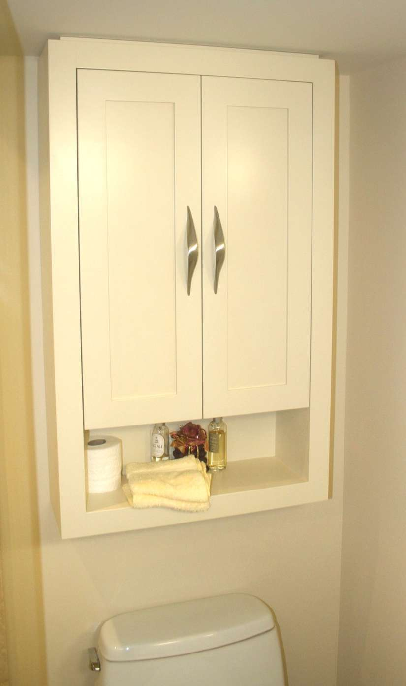 Millwork 2000 s martin c vendryes for Bathroom cabinets kitchener