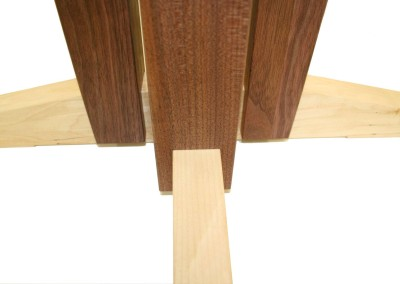 Precise Joinery