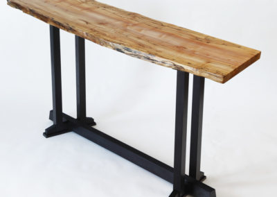Vitae Modern Console Table
