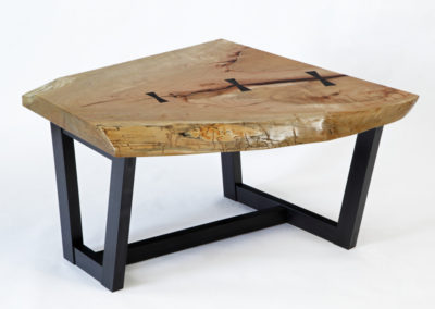 Vitae Modern Coffee Table