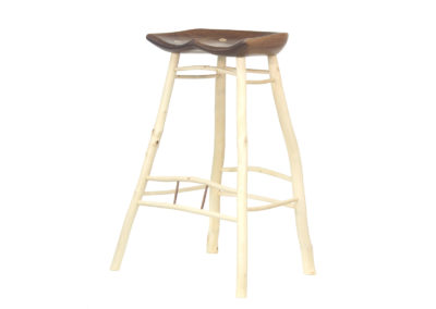 Arbor Counter Stool