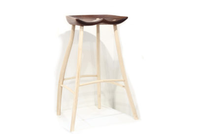Silvi Counter Stool